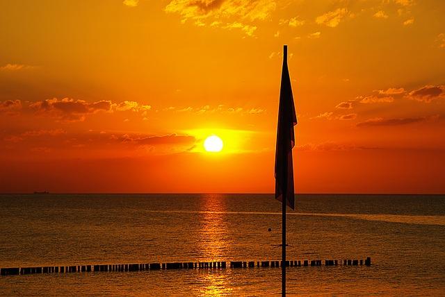 日本海夕陽ブルワリーの合コンパーティ