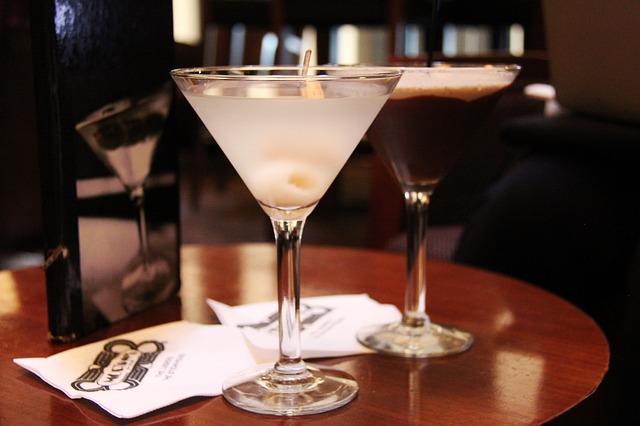 NIIGATA酒縁の会プロジェクト