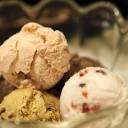 アイスクリーム作り婚活