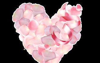 恋愛・婚活・結婚に関するQ&Aサイト