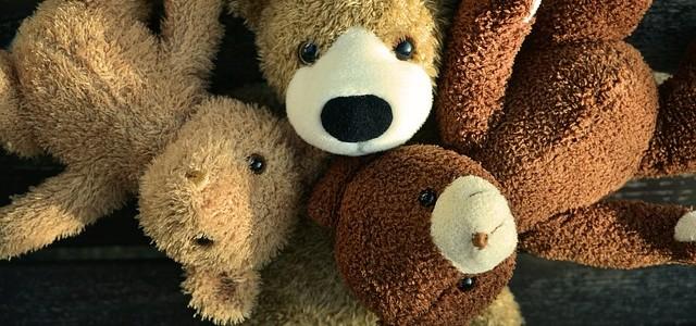 teddy-1183003_640