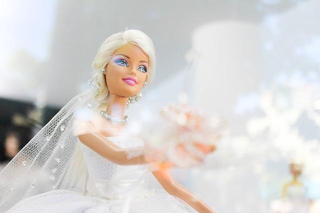 生涯未婚率