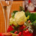 新潟県あなたの婚活応援プロジェクト