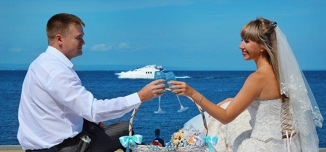 新潟県婚活システム開始