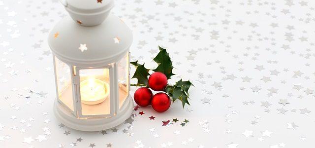 クリスマス 恋活パーティー